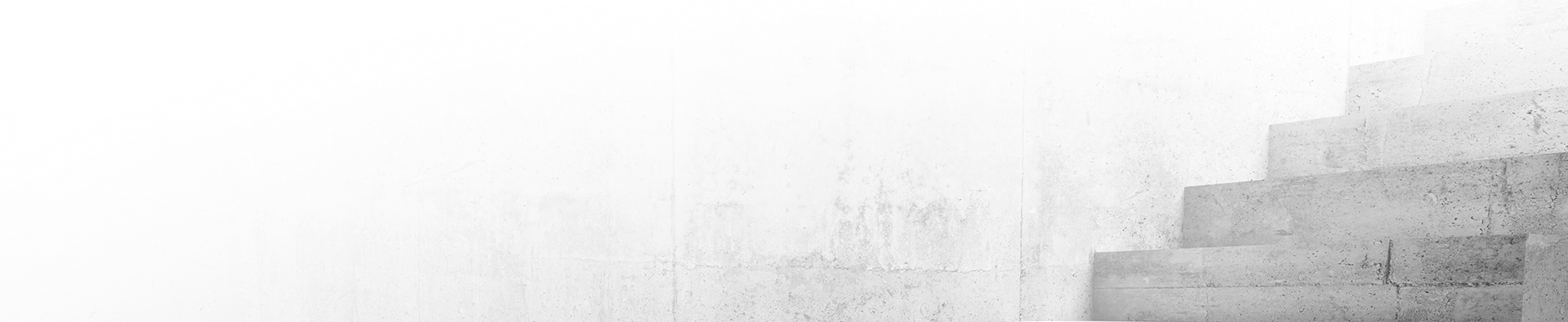 trappe_banner